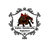 Indian Handicrafts Exporters